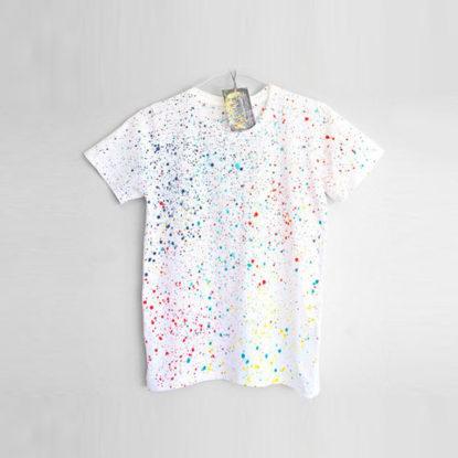 spray_dyeing